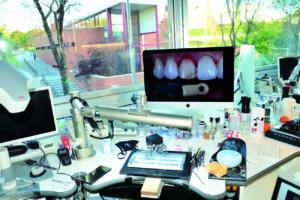 330_OdontologiaDigital