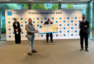 Premios Dental Star