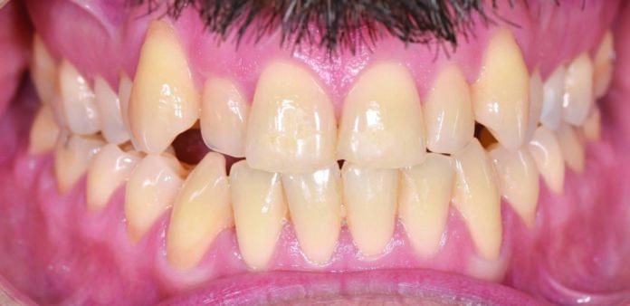331_OdontologiaDigital