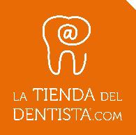La Tienda del Dentista celebra la incorporación de Kalma, Integración Dental