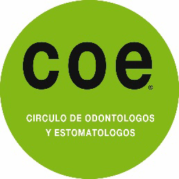 COE logra la prolongación de la subvención de los desfibriladores