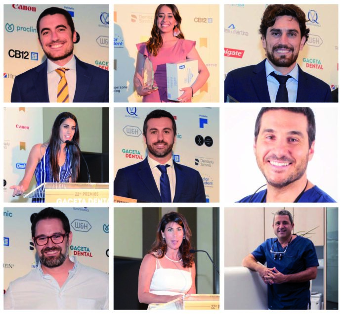 331_Premios