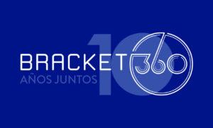 Bracket 360