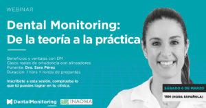 Dental-Monitoring