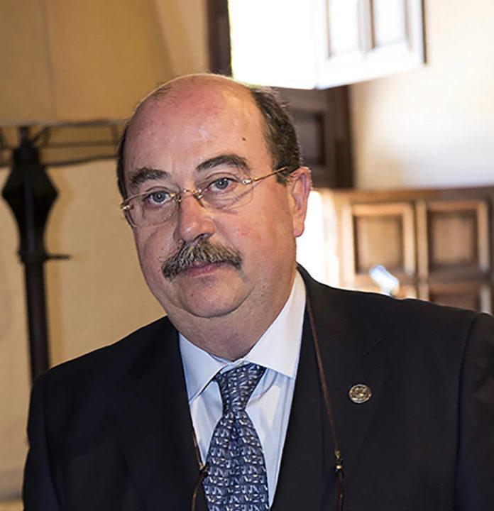 Ramón del Castillo