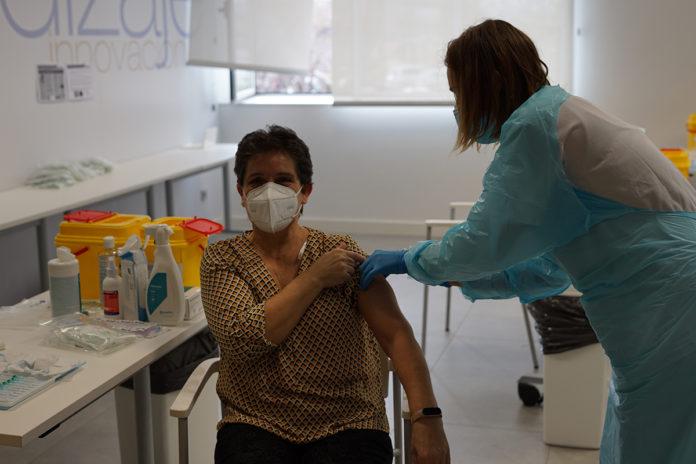 COEM vacunas
