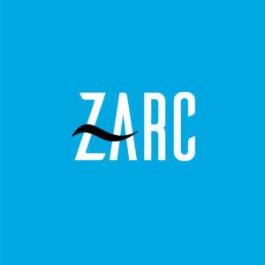 zarc4endo