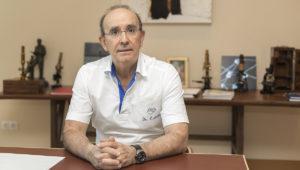 Eduardo Anitua