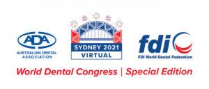 Congreso FDI