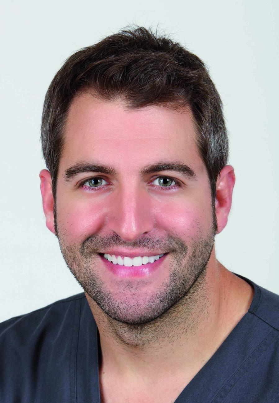 Dr. Juanjo Iturralde