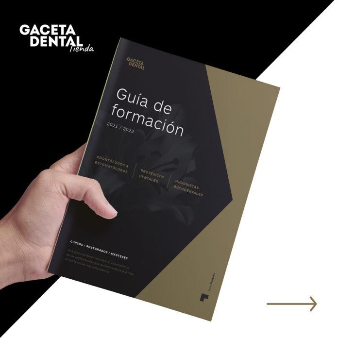 Guía GDF
