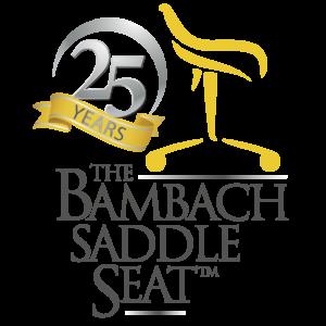 bambach