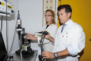 Dr. Manuel Toledano