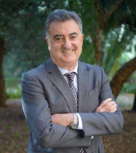Dr. Miguel Ángel González-Moles