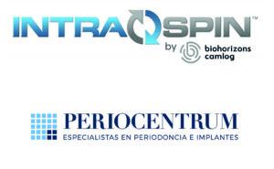 Periocentrum BioHorizons