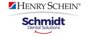 Henry Schein - Schmidt