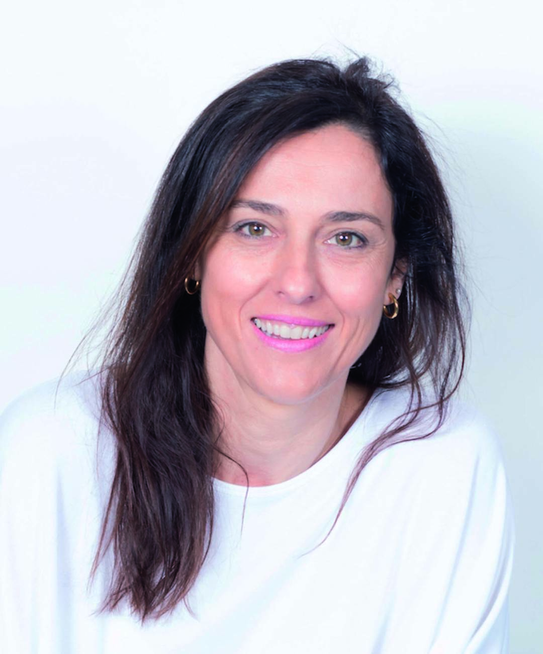 Dra. María Paz Salido Rodríguez-Manzaneque