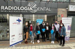 Cursos higienistas dentales