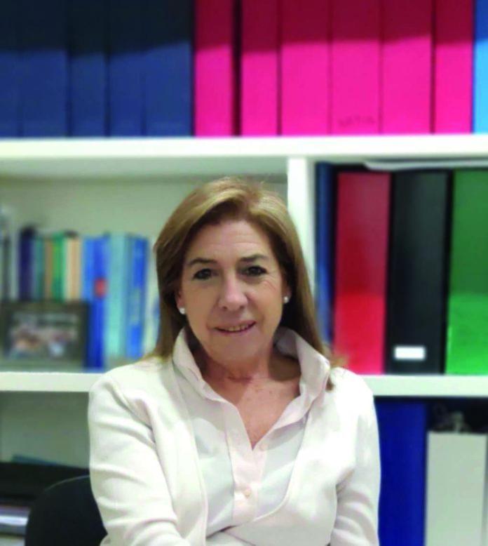 Pia Lopez habla sobre el Congreso SEMO 2021