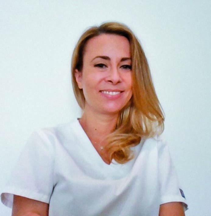 Roxana Bianca Mirea