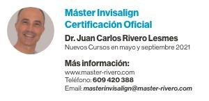 Doctor Juan Carlos Rivero