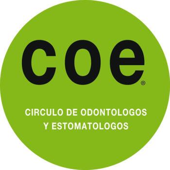 COE renueva su acuerdo con Securitas Direct