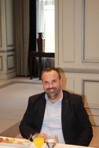 Manuel Gómara