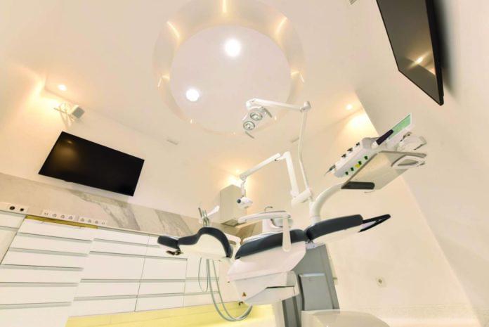 Mejoras tras la inversión en diseño de clínicas dentales