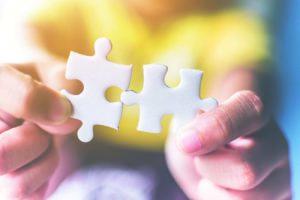 La cultura colaborativa, si bien ha necesitado tiempo para consolidarse, parece que está siendo una realidad en el sector dental.