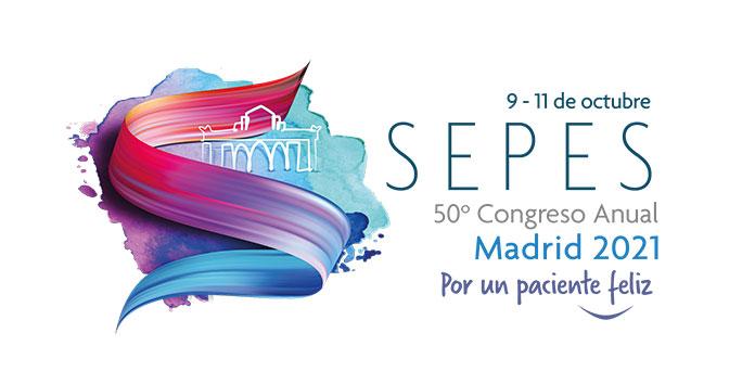 50 Congreso de SEPES