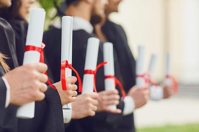 ¿Dónde estudiar Odontología en 2021?