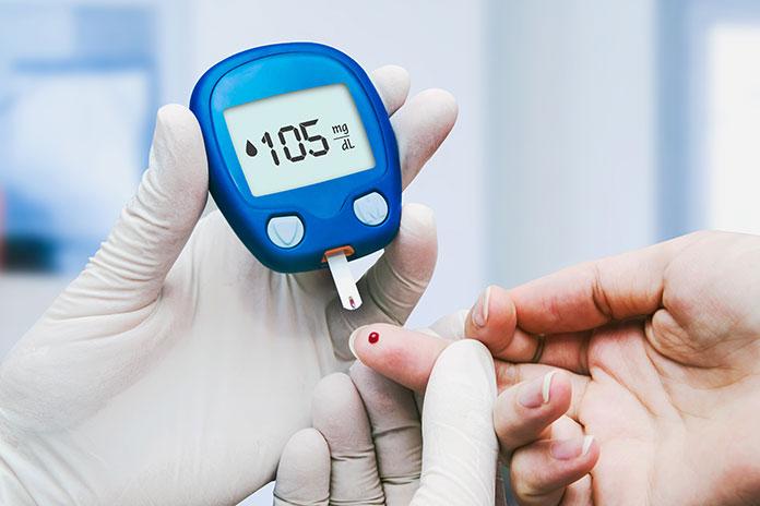 SEPA participará en el XXXII Congreso de la Sociedad Española de Diabetes
