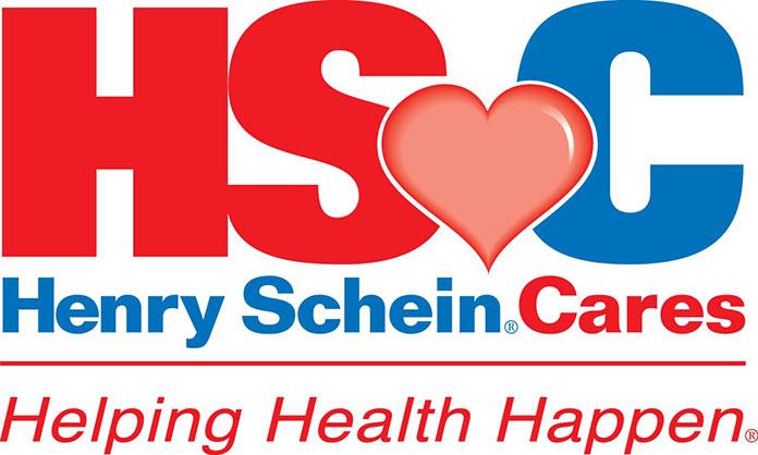 Henry Schein Cares donará equipamiento sanitario a Brasil e India