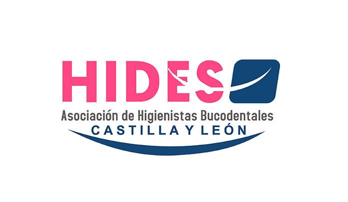HIDES Castilla y León firma el I Convenio Colectivo de Clínicas Dentales de la provincia de León