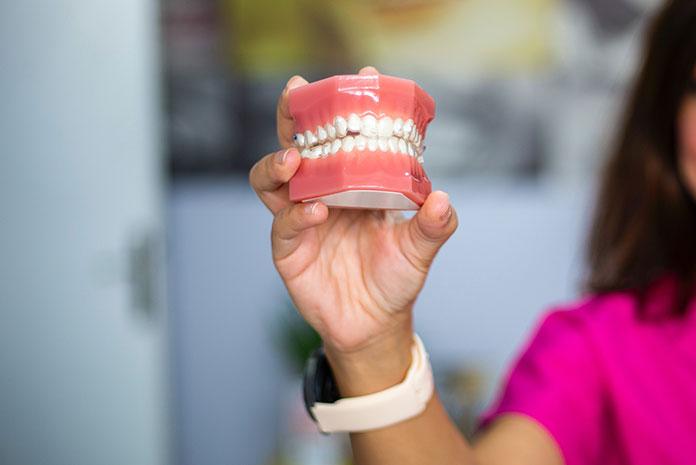Homologación del título de dentista en España