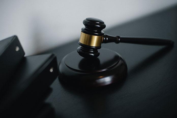 Tres años después del cierre de iDental aún no existe una ley de Publicidad Sanitaria