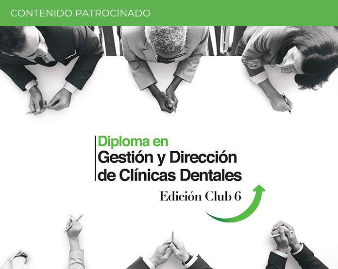 Nueva edición del posgrado en Gestión y Dirección de Clínicas Dentales de Plan Synergia.