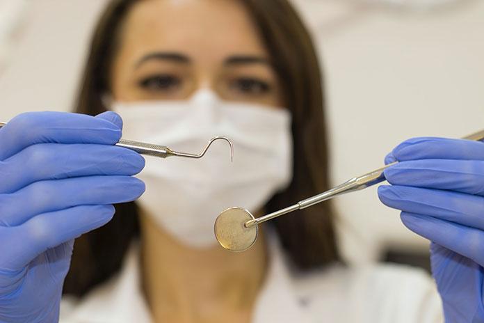 Avances en el proyecto de Real Decreto sobre especialidades en Ciencias de la Salud