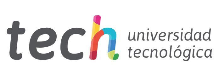 La Universidad Tecnológica TECH apuesta por la formación online en Odontología