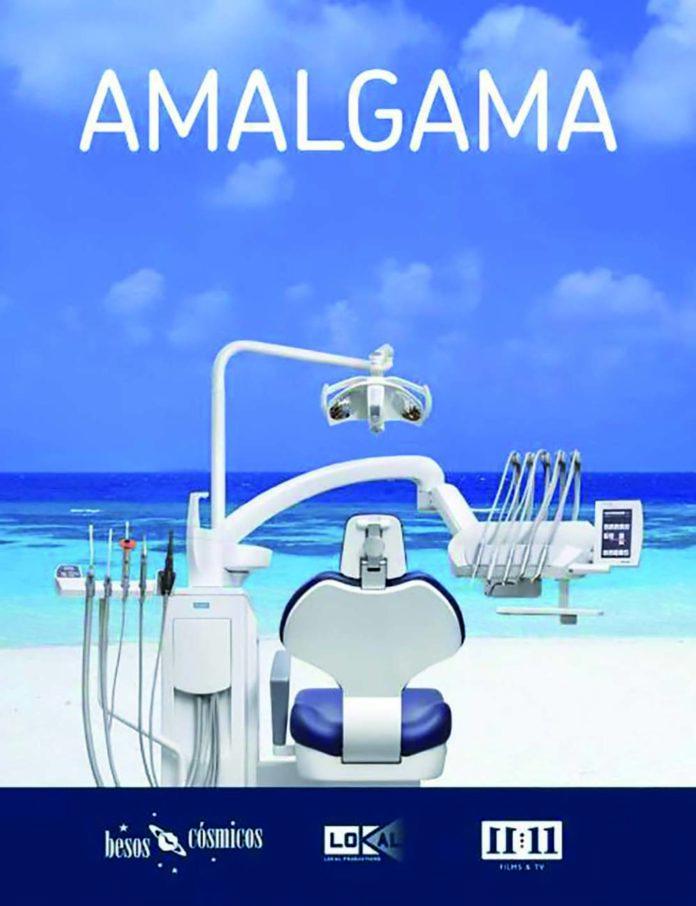 Carlos Cuarón dirige la película Amalgama