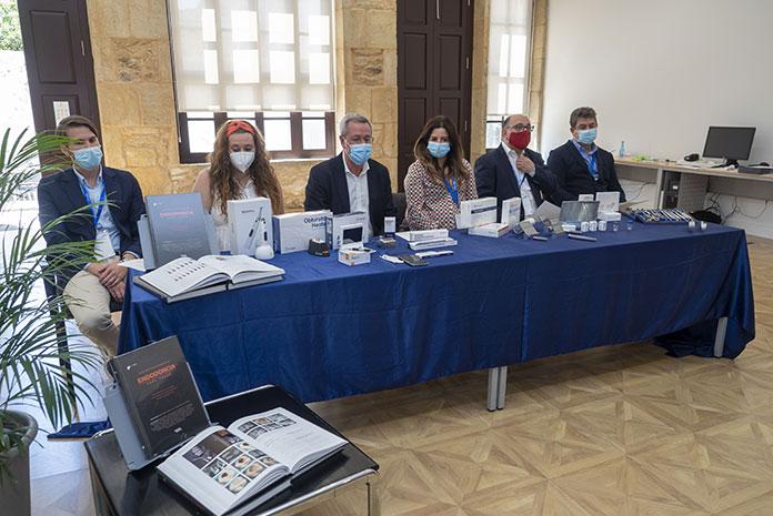 Los Colegios Profesionales de Galicia exigen la colegiación de los profesionales
