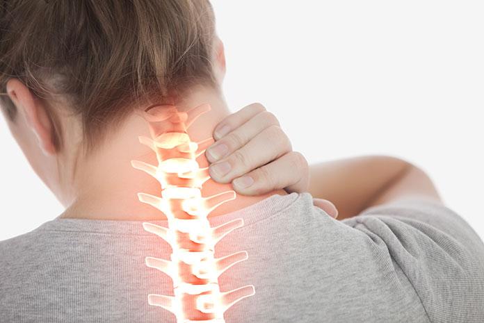 El cuello tecnológico en los profesionales de la Odontología