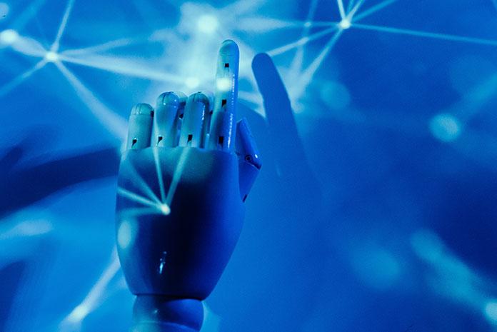 La Inteligencia Artificial podría predecir la pérdida de dientes