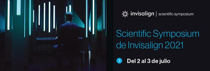 Invisalign Scientific Symposium