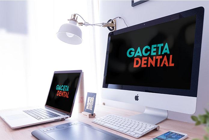 8 ideas de contenido para publicar en la página web de tu clínica dental