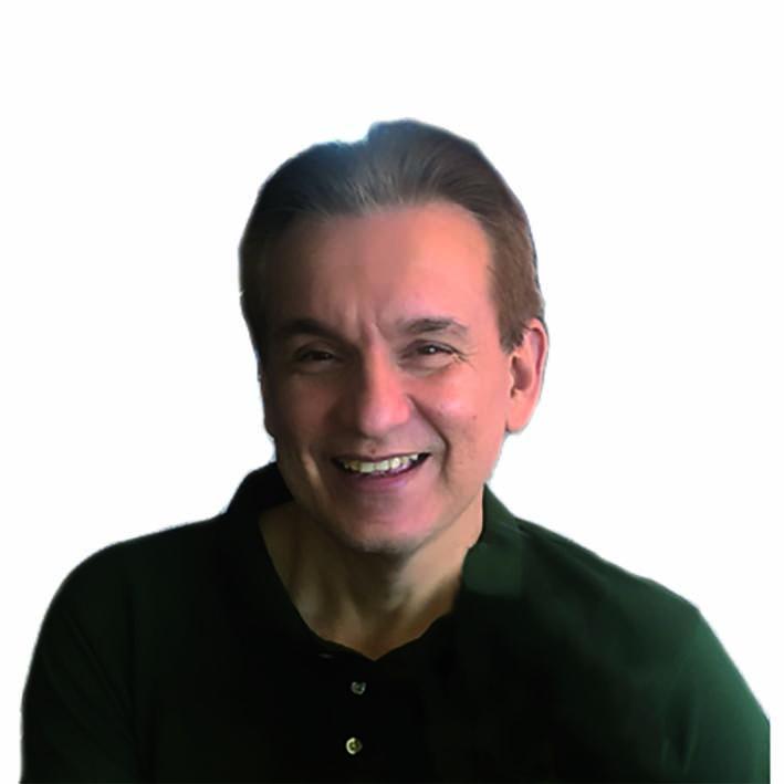 Dr. Mauricio Alberto Lizarazo Rozo