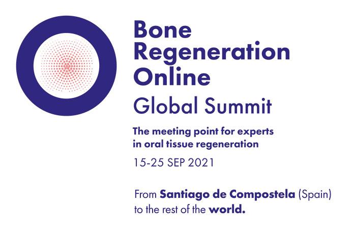SEPA Regeneration Global Summit