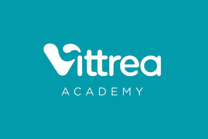 Víttrea Academy
