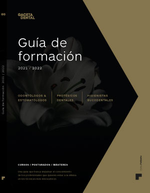 Guía de Formación 2021-2022