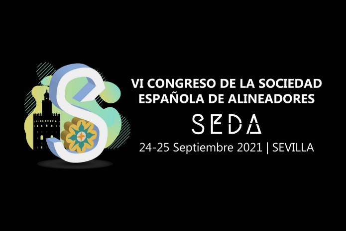 La Tienda de Gaceta Dental estará presente en el Congreso SEDA 2021